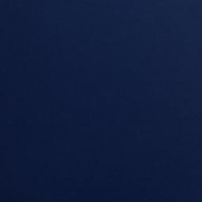 Azul Nocturno A-5225 TX