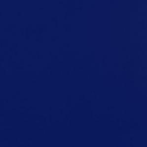 AGOTADO / Azul Cordillera A-5222 TX