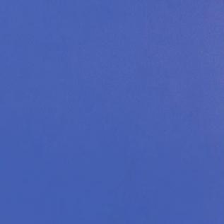 Blue Sky A-5215 TX