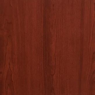 Cerezo Rojo A-7944 TX