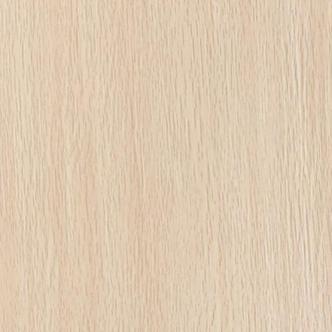 Clear Wood A-7903 TX