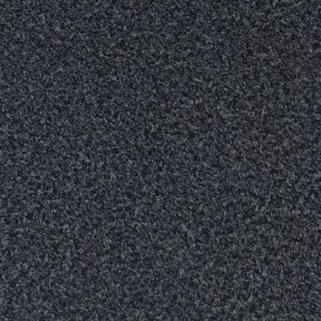 AGOTADO / Granito Negro A-7237 Bte