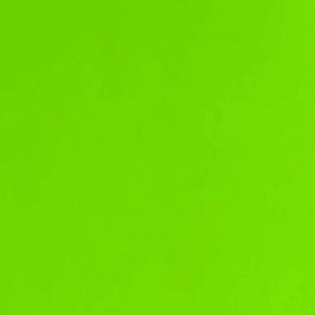 Green Grass A-5272 Bte