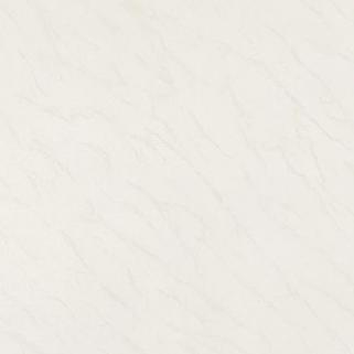 Mármol Carrara A-7053 Bte