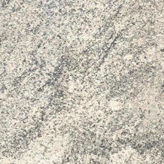 AGOTADO / Piedra Gris A-7140 Bte
