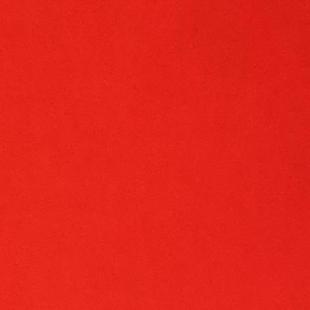 Rojo Strong A-5166 TX