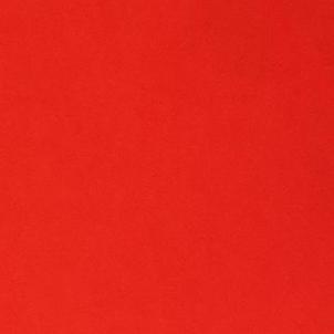 Rojo Strong A-5167 Bte